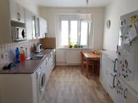 Prodej bytu 3+1 v osobním vlastnictví 85 m², Lovosice