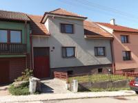 Prodej domu v osobním vlastnictví 105 m², Nezdenice