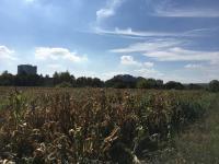 Prodej pozemku 4551 m², Otrokovice