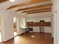 Prodej bytu 3+kk v osobním vlastnictví 114 m², Kunovice