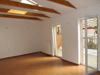 pokoj (Prodej bytu 3+kk v osobním vlastnictví 114 m², Kunovice)