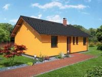 Prodej pozemku 899 m², Šumice