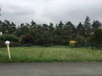 Prodej pozemku 365 m², Zlín