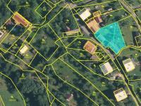 Prodej chaty / chalupy 89 m², Březová