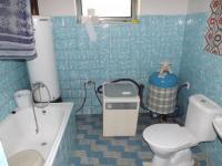 koupelna - Prodej chaty / chalupy 89 m², Březová