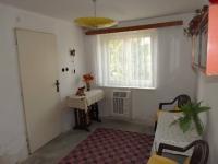 pokoj - Prodej chaty / chalupy 89 m², Březová