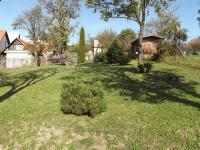 zahrada - Prodej chaty / chalupy 89 m², Březová