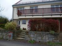 Prodej domu v osobním vlastnictví 380 m², Hybrálec