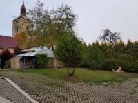 Prodej domu v osobním vlastnictví 171 m², Třebenice