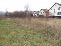 Prodej pozemku 3025 m², Prakšice