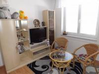 jeden z pokojů v patře (Prodej domu v osobním vlastnictví 280 m², Petrůvka)