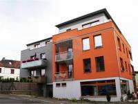 Pronájem bytu 2+kk v osobním vlastnictví 58 m², Litoměřice