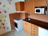 Prodej bytu 2+1 v osobním vlastnictví 60 m², Litoměřice