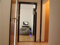 chodba  druhý náhled - Prodej bytu 3+1 v osobním vlastnictví 70 m², Zlín