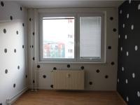 pokoj - Prodej bytu 3+1 v osobním vlastnictví 70 m², Zlín