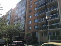 Pronájem bytu 1+1 v osobním vlastnictví 36 m², Kroměříž