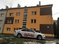 Pronájem bytu 2+1 v osobním vlastnictví 92 m², Koryčany