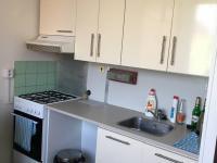 Pronájem bytu 1+1 v družstevním vlastnictví 36 m², Kroměříž