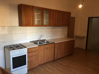 Pronájem bytu 2+1 v osobním vlastnictví 100 m², Kroměříž
