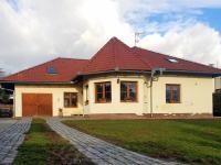 Prodej domu v osobním vlastnictví 150 m², Litoměřice