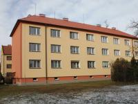 Prodej bytu 3+1 v osobním vlastnictví 67 m², Hulín