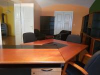Pronájem kancelářských prostor 97 m², Litoměřice