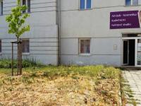 Prodej komerčního objektu 71 m², Znojmo