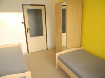 Pronájem bytu Jiný v osobním vlastnictví 89 m², Zlín