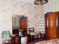 Prodej domu v osobním vlastnictví 200 m², Úštěk