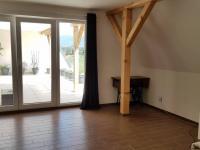 Prodej komerčního objektu 3754 m², Litoměřice