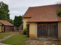 Prodej domu v osobním vlastnictví 100 m², Terezín