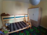 Pronájem bytu 2+1 v osobním vlastnictví 59 m², Uherský Brod