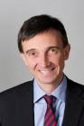 Ing. Milan Svoboda