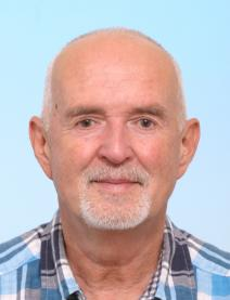 Mgr. Vilém Vaner