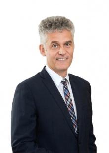 Ing. František Truhlář