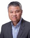 Manh Cuong Nguyen