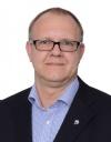Ing. Pavel Prokop