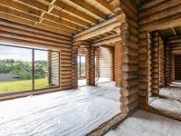Prodej domu v osobním vlastnictví 232 m², Nový Knín