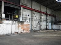 Pronájem komerčního objektu 600 m², Čelákovice