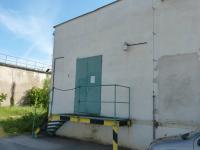 Pronájem komerčního objektu 118 m², Čelákovice