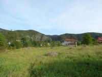 Prodej pozemku 929 m², Štěchovice