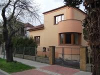 Prodej domu v osobním vlastnictví 140 m², Poděbrady