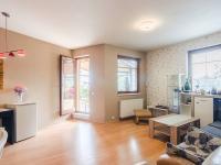 Prodej bytu 4+kk v osobním vlastnictví 93 m², Praha 10 - Hostivař