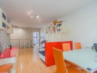 Prodej bytu 5+kk v osobním vlastnictví 91 m², Praha 4 - Krč
