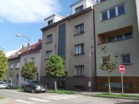 Prodej bytu 2+kk v osobním vlastnictví 50 m², Benešov
