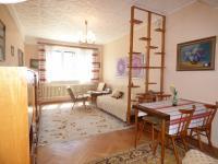 Prodej bytu 2+1 v družstevním vlastnictví 53 m², Ledeč nad Sázavou