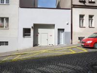 Pronájem garážového stání 15 m², Praha 4 - Podolí