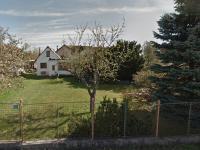 Prodej pozemku 538 m², Praha 4 - Kunratice