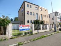 Prodej domu v osobním vlastnictví 420 m², Praha 4 - Lhotka