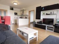 Pronájem bytu 2+kk v osobním vlastnictví 65 m², Praha 4 - Modřany